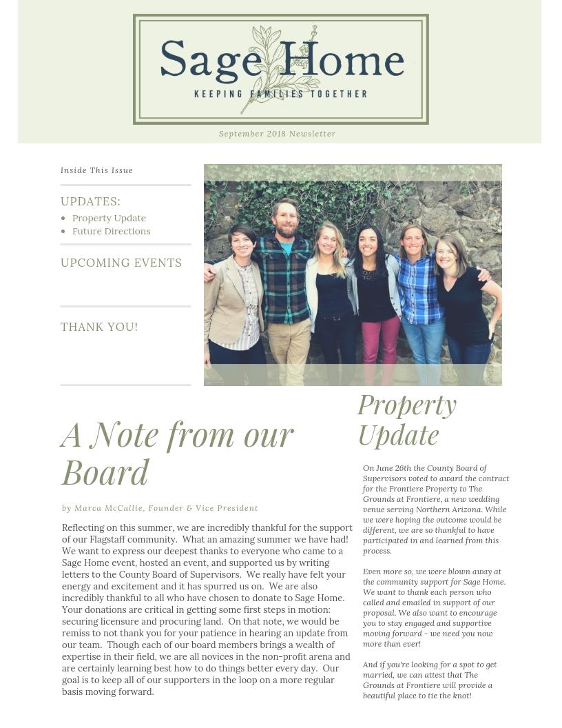 September Newsletter page 1.jpg