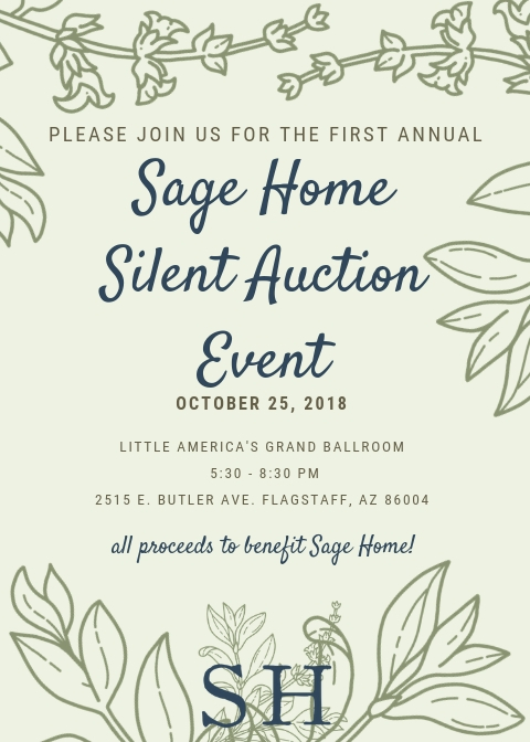 Silent Auction Invite PG 1.jpg