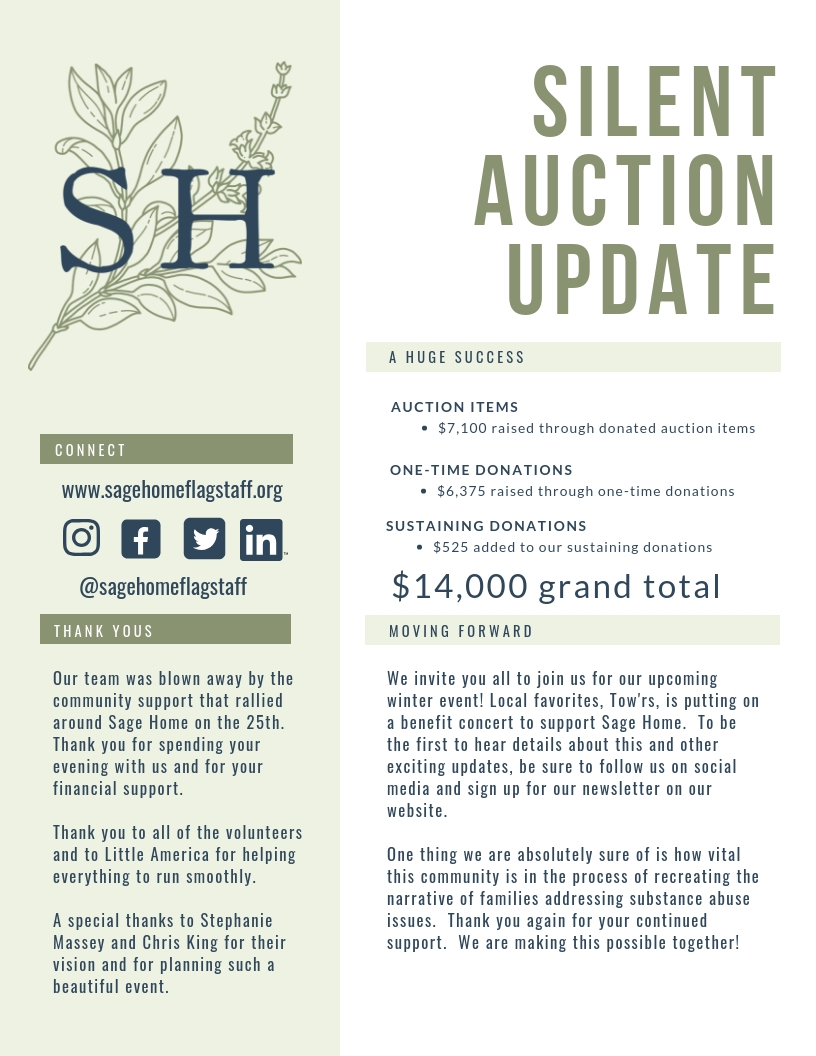 Silent Auction blog%2Femail update.jpg