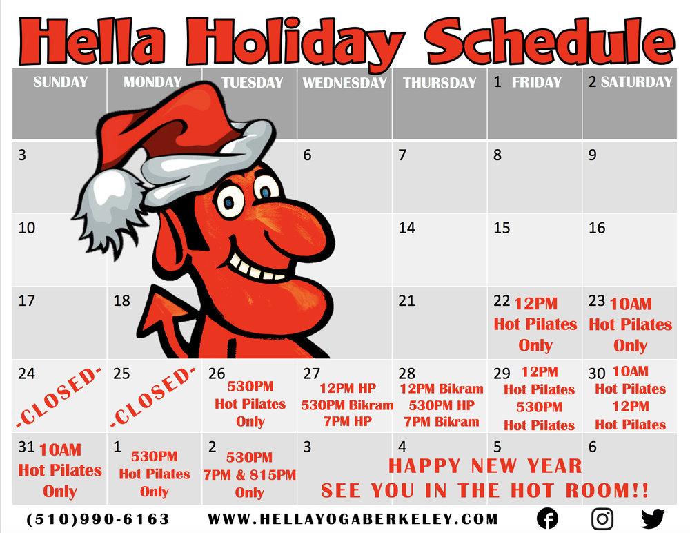 2017 Hella Holiday Schedule.jpg