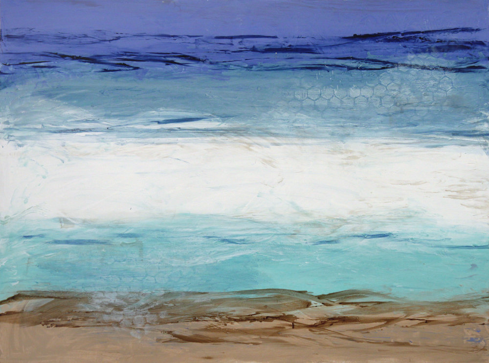 Coastal, 36x48 (website image).jpg