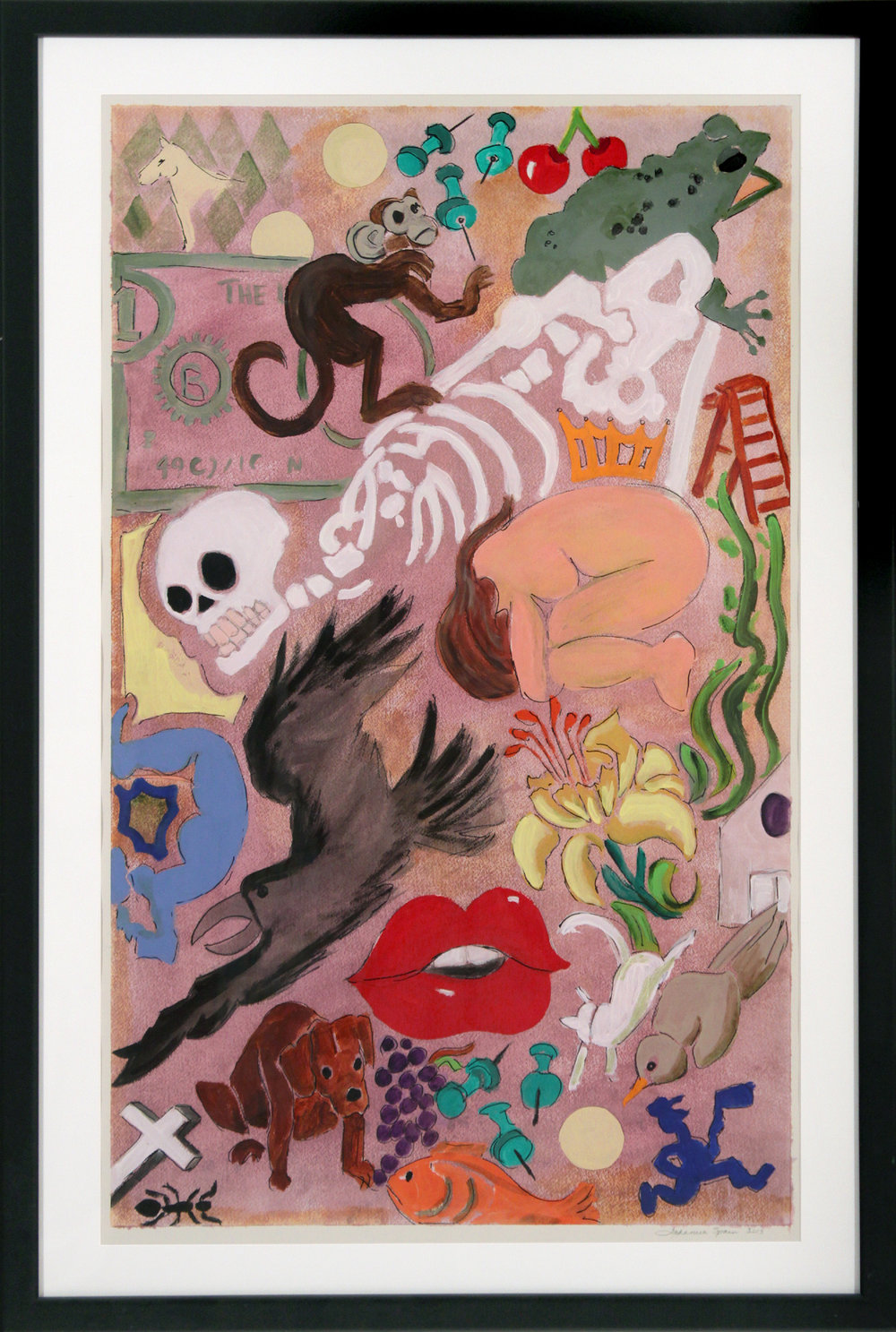 Menagerie, 43x29 (website image).jpg