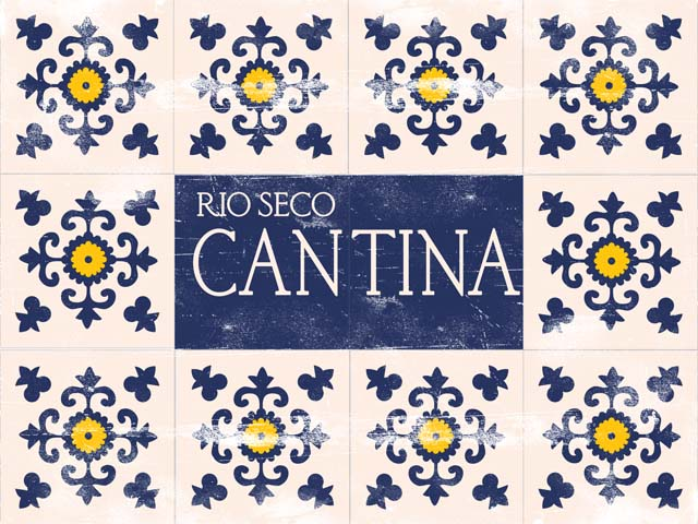 cantina sign appaloosa.jpg