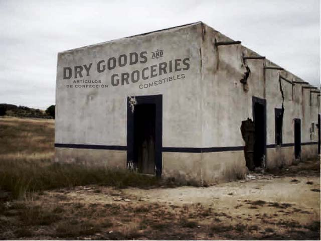 drygoods appaloosa.jpg
