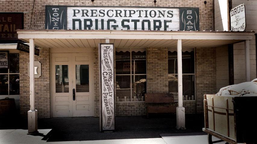 TG drugstore.jpg