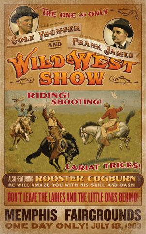 wild west show poster.jpg