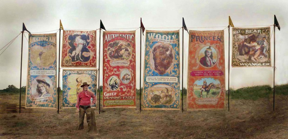 wildwest banners.jpg