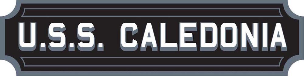 USS Caledonia jonah hex.jpg