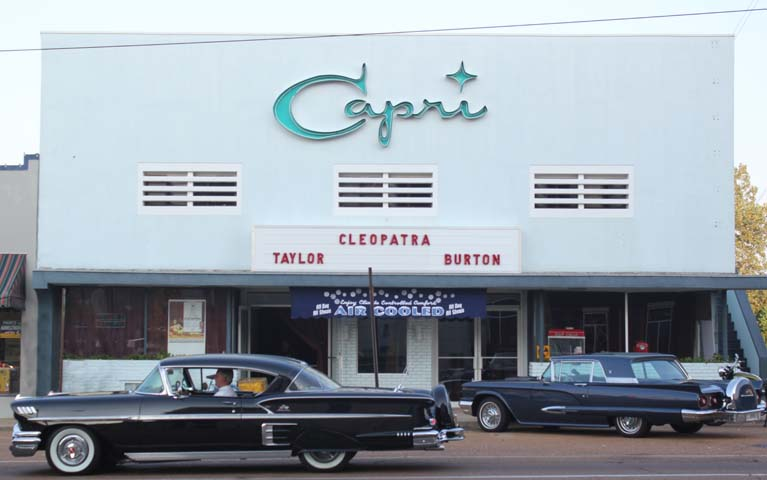 capri theater sign.jpg