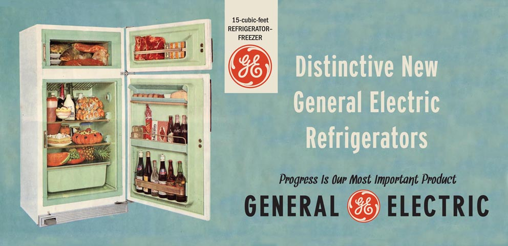 general electric ad.jpg