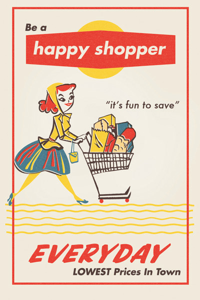 HAPPYshopper ad.jpg