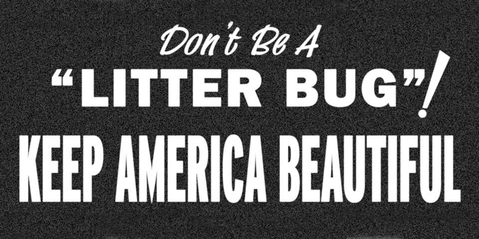 keep america beautiful ad.jpg