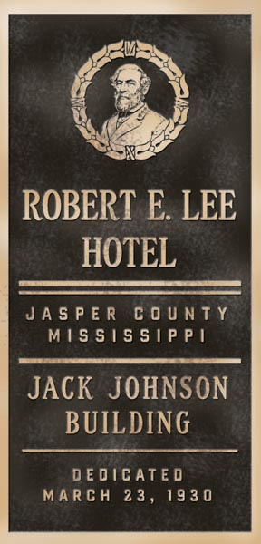 robt e lee plaque.jpg