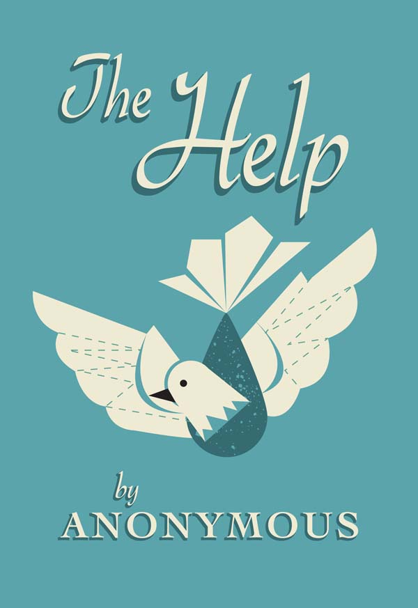 theHELP bookcover FINAL.jpg