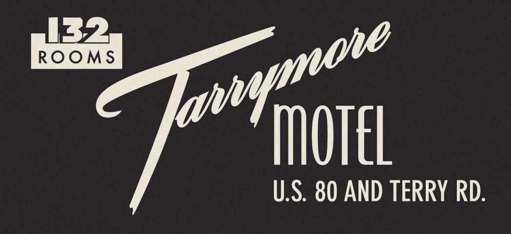 tarrymore motel ad.jpg