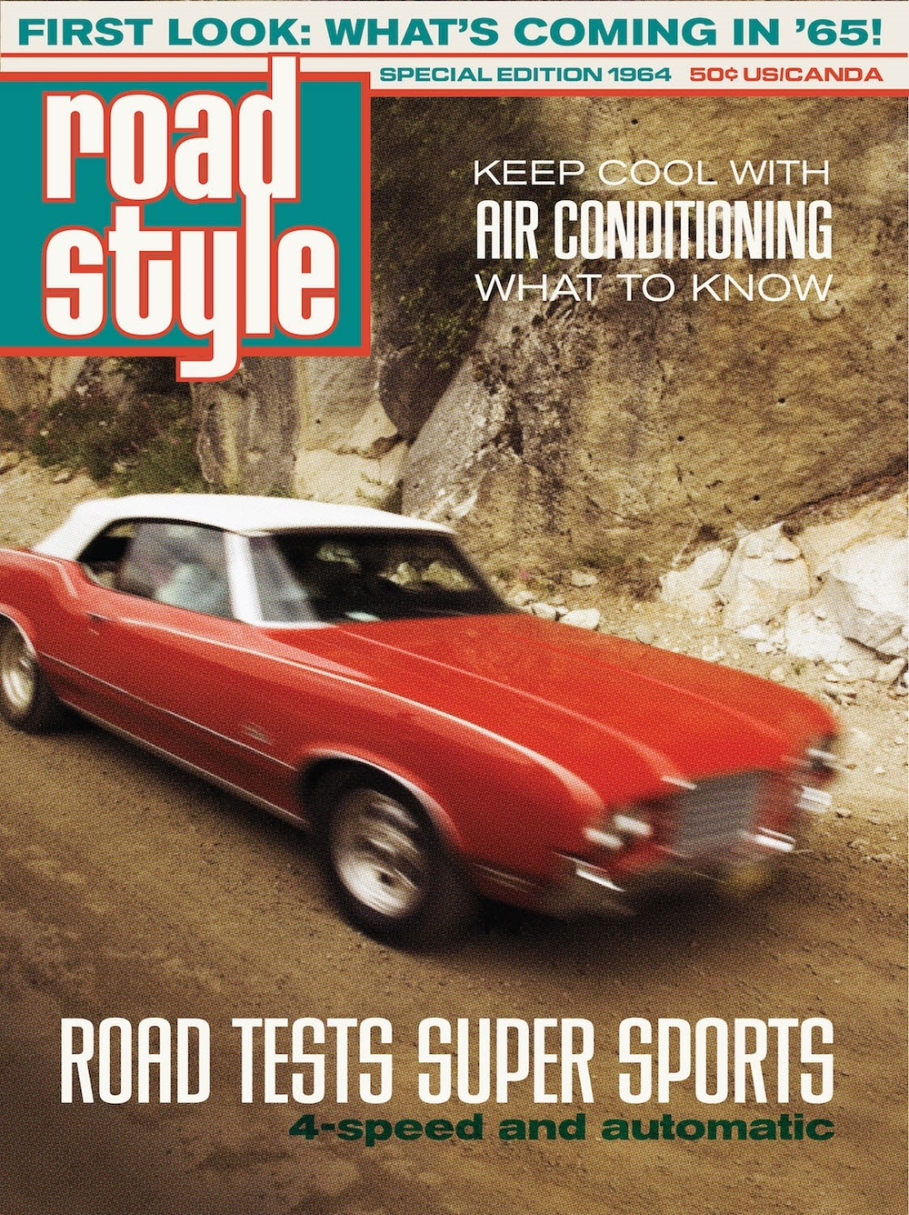 ROADstyle magazine cover FRONTfinal.jpg