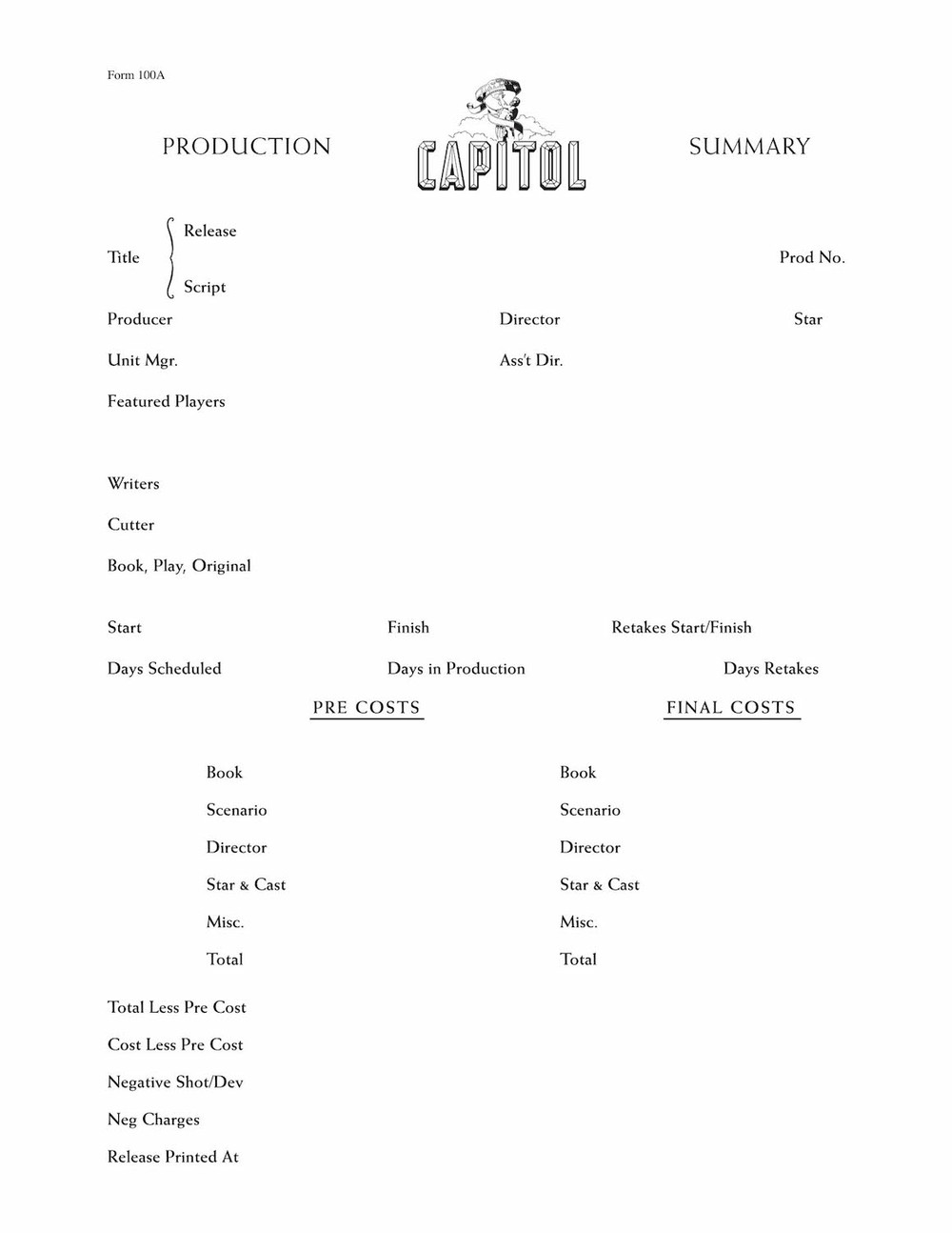 CAPITOL productionsummary template.jpg
