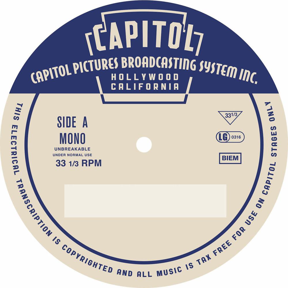 CAPITOL vinyl RECORDlabel 6inch.jpg