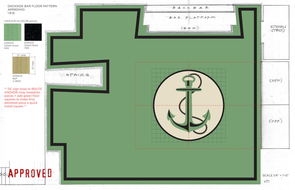 DOCKSIDE bar FLOOR pattern APPROVED.jpg