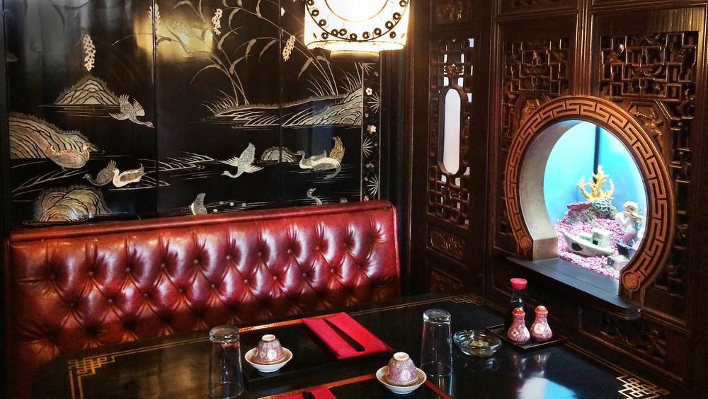 IMPERIALgardens booth.jpg