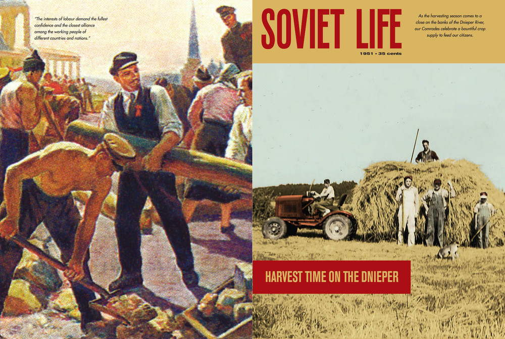 SOVIETlife mag FULLcover 10.jpg