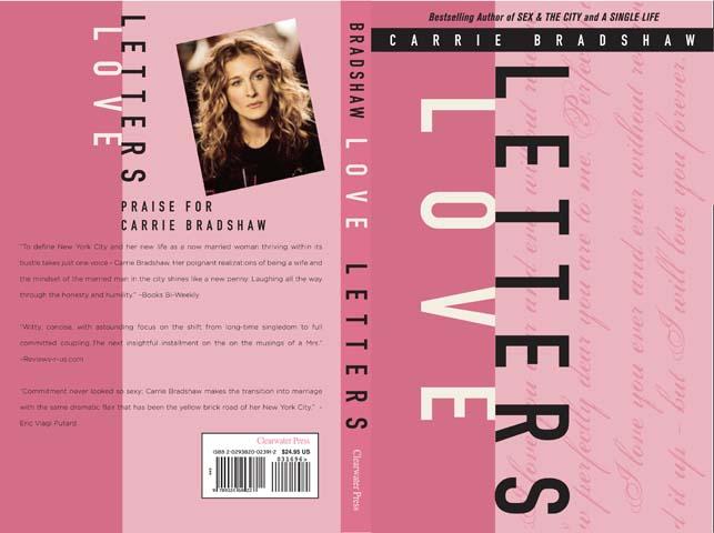 satc loveletters book.jpg