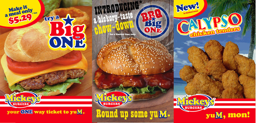 mickeys posters fast food nation.jpg