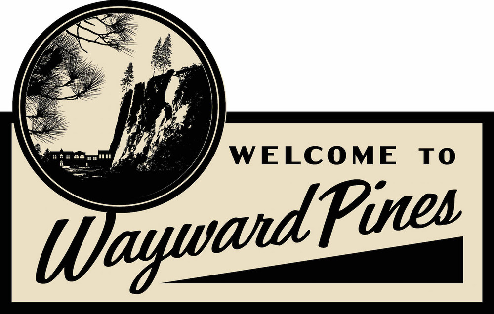 WAYWARDpines logo FINAL.jpg