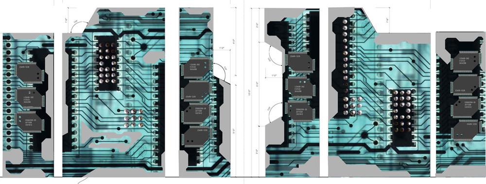 motherboard walls.jpg