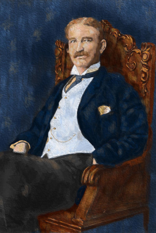 BAUM portrait painted OILpaint.jpg