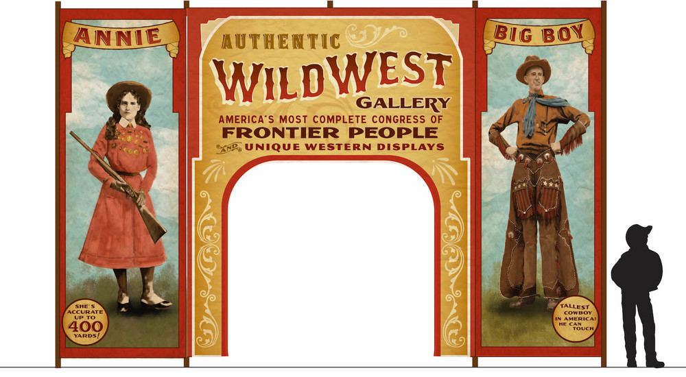 WILDwest gallery.jpg