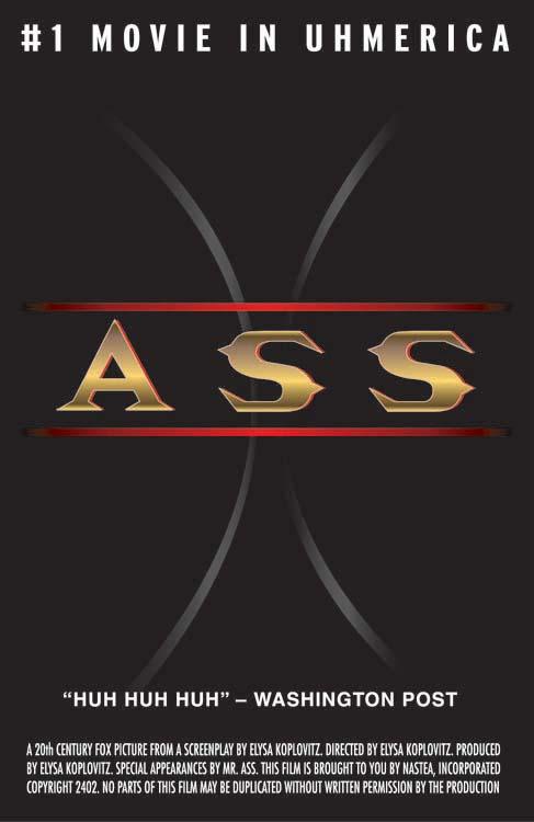 ASSonesheet.jpg