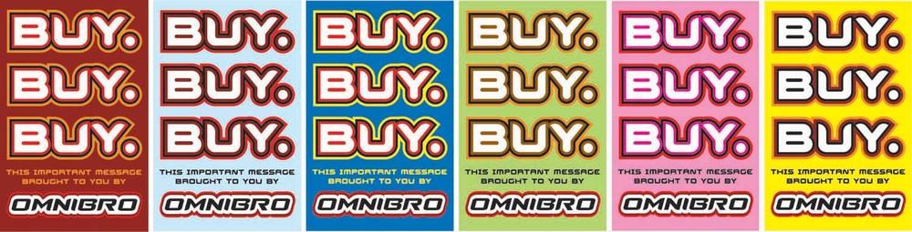 buybuybuy poster LG.jpg