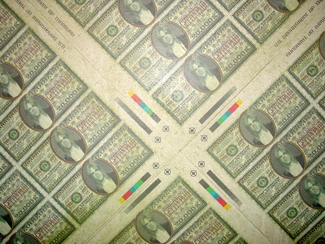 money wallpaper idiocracy.jpg