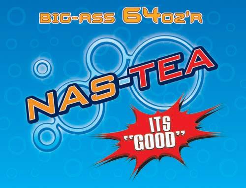 NASTEA.jpg