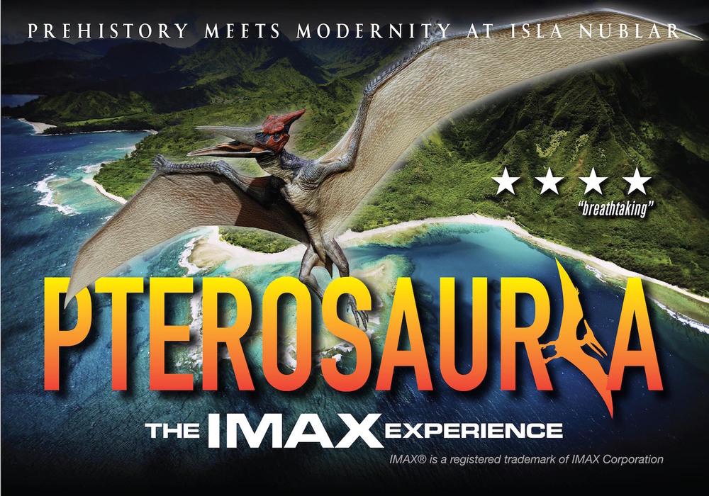 IMAXposter FINAL 50x35.jpg