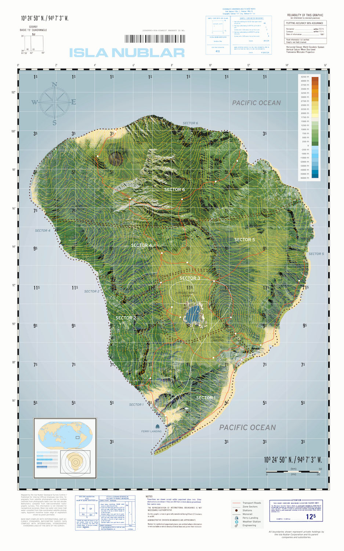 ISLAnublar TOPOmap 30x48.jpg