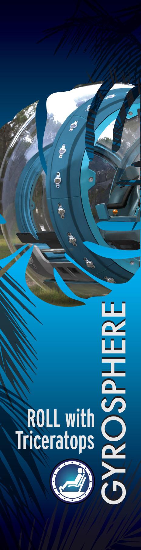 JW gyrosphere banner.jpg