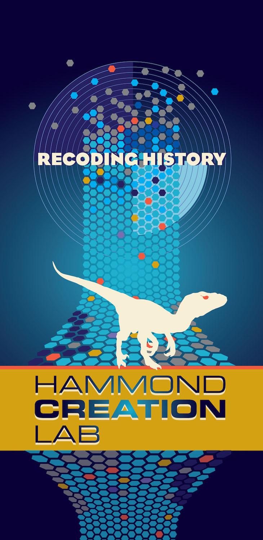 RECORDINGhistory HAMMOND.jpg