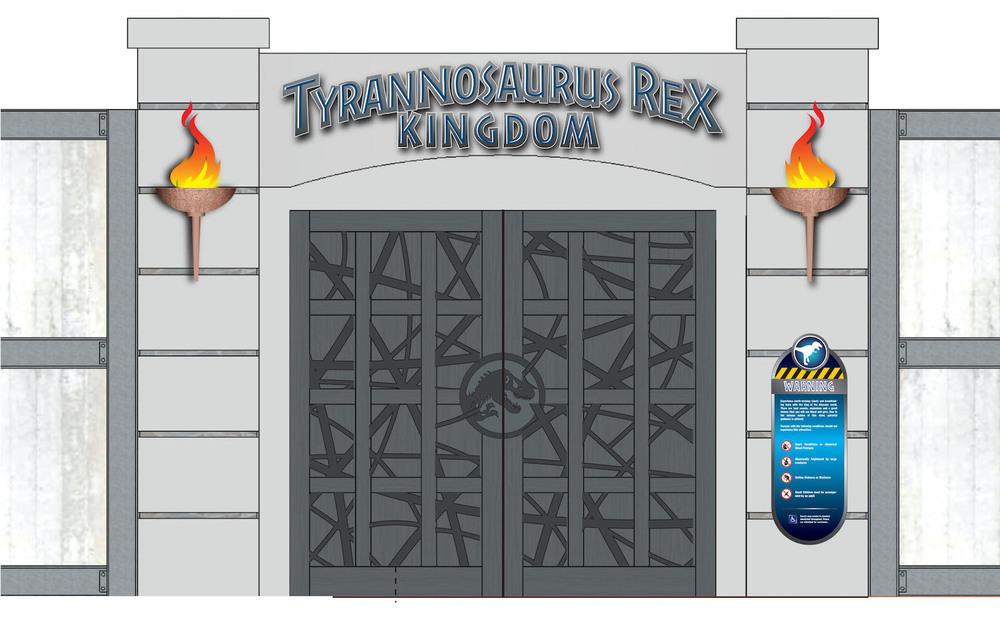 TREXsign layout.jpg