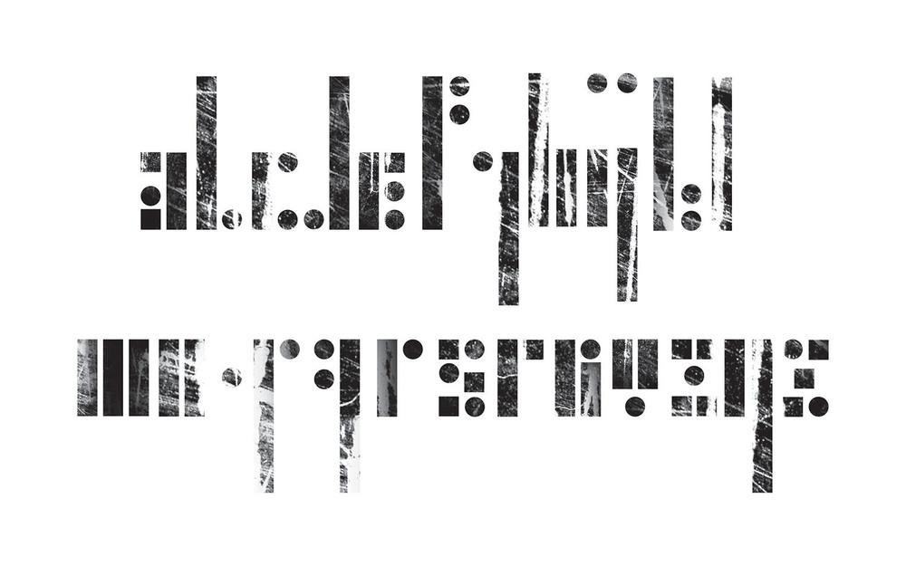 dotsdash alphabet.jpg