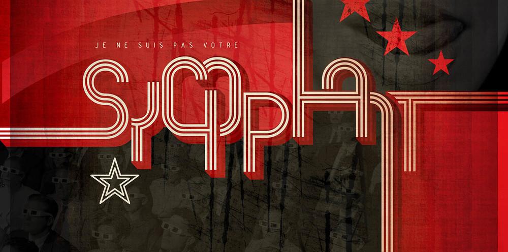 SYCHOPHANTtype.jpg