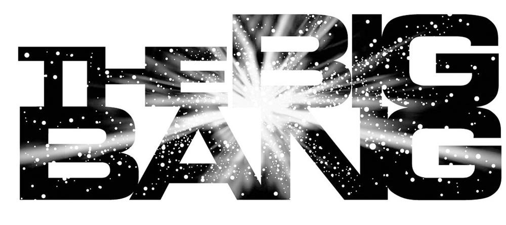 BIGbang showlogo.jpg