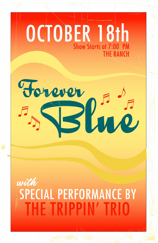 forever blue poster.jpg