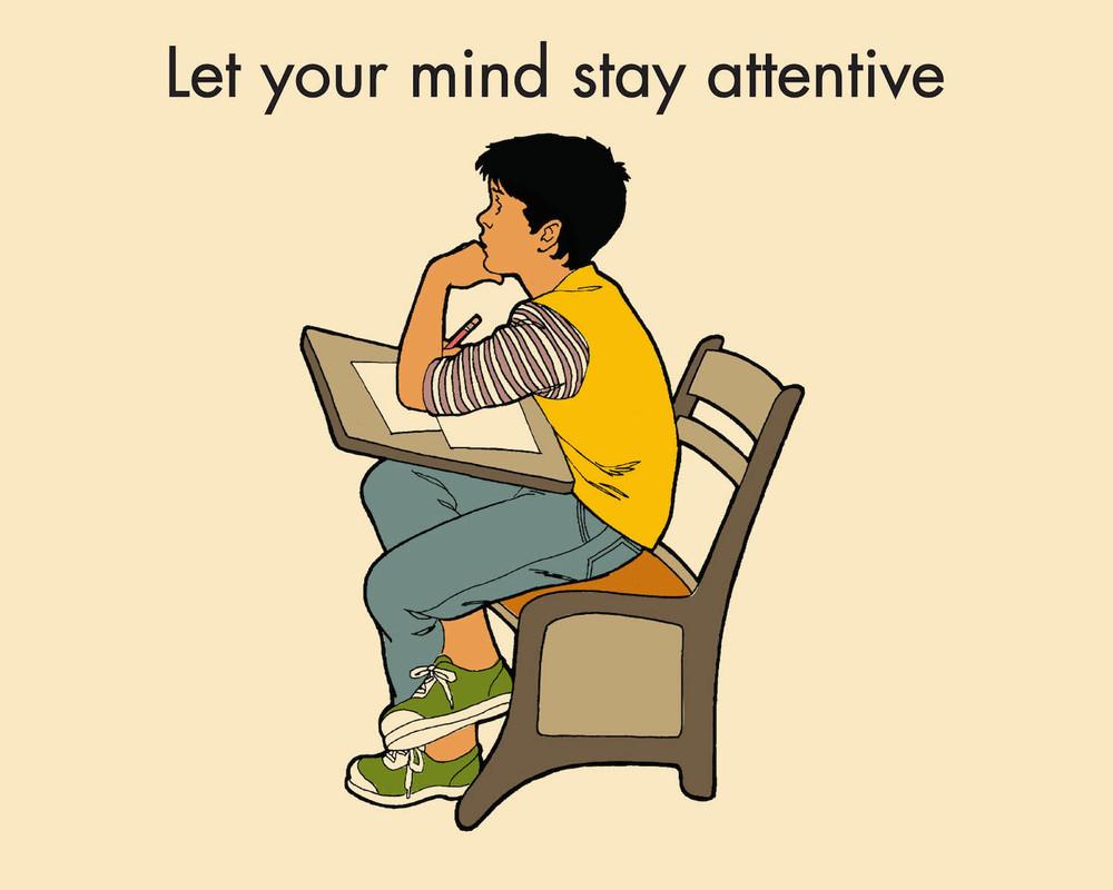 70s ATTENTIVEmind poster.jpg