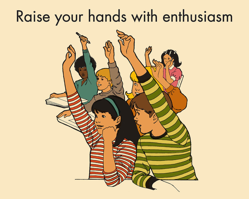 70s RAISEhands poster.jpg