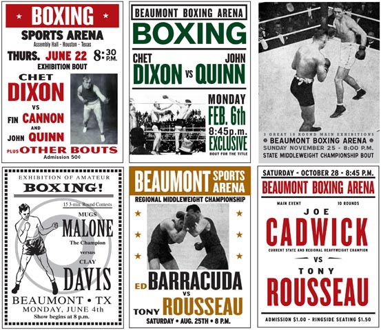 boxing posters.jpg
