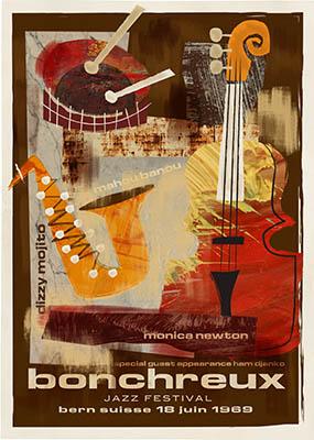 jazz poster sm.jpg