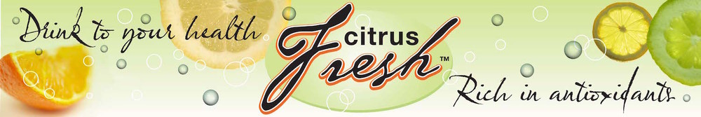 citrus fresh ad.jpg