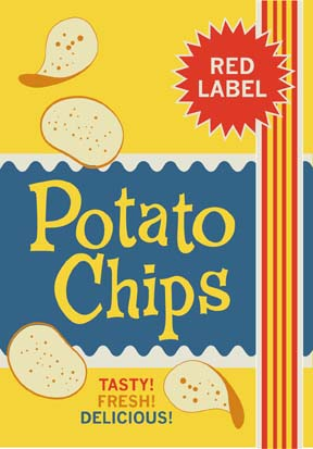 60s potato chip label v1.jpg